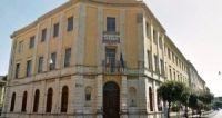 LiceoCorbino