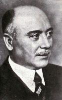 O.M.Corbino